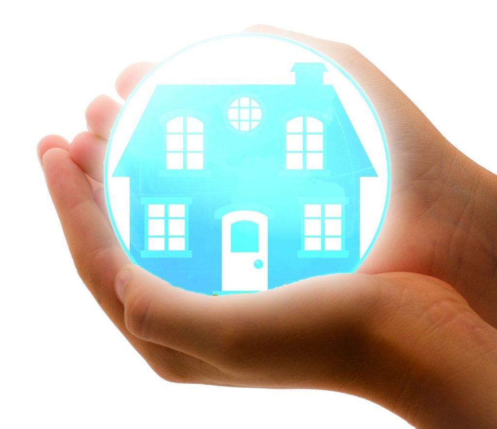 גביש סוכנות לביטוח - ביטוח דירה