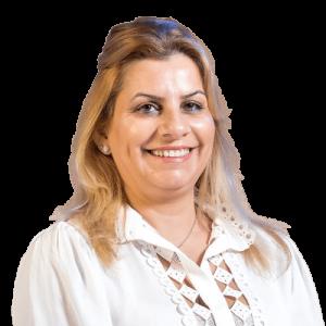 פנינה רוסנו - גביש סוכנות לביטוח
