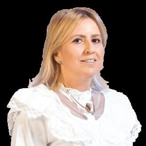 רוזה חונן - גביש סוכנות לביטוח